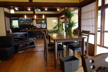 10トミガワカフェ&ベーカリー-DSC01132