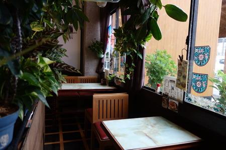 6−レストラン ニュー小浜DSC01516