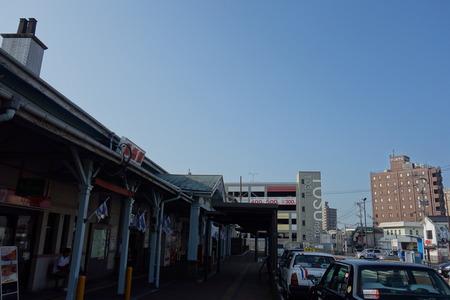 1-鳥栖駅DSC00394