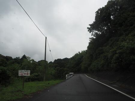 4-長崎市長浦町 ポコ トスカーナP6150331
