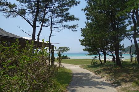14-五島 高浜海水浴場DSC05381