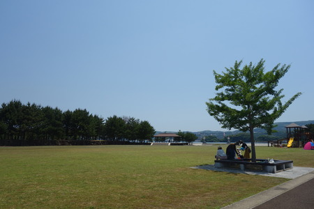 2-松浦海のふるさと館DSC02151