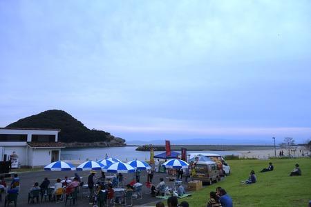 10.15-9-結の浜ミュージックフェスタDSC06833