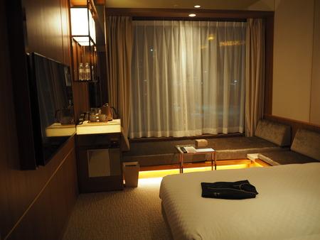 10-カンデオホテルズ長崎新地中華街P6260395