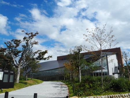 6-大村市 ミライON図書館PA020302