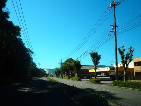 2-長崎市かき道 ジョイエ リノベーションP8290856