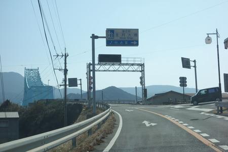 10-神戸屋DSC01399