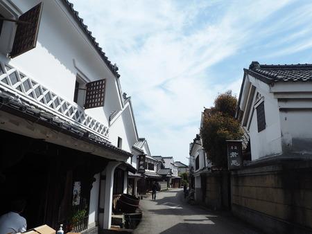19-7-佐賀県 肥前浜宿 酒まつりP3274500