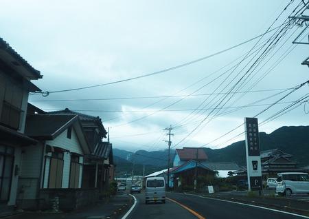 1-雲仙市南串山 enfant アンファンパンP8280786