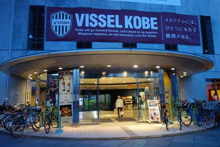 6-神戸DSC06476