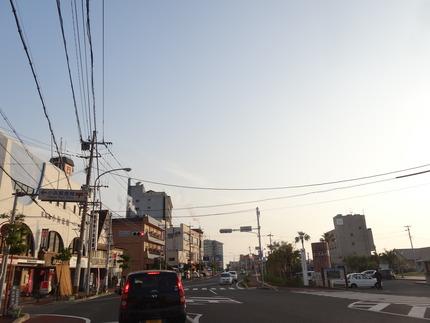 1-入潮DSC09253