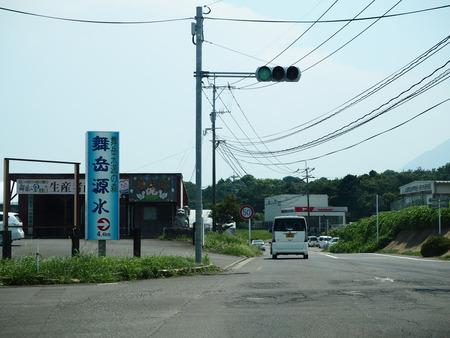 6-島原市有明町 松本農園製冰所P8220491