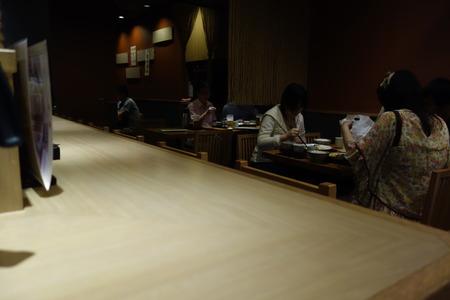 5-博多駅たんあyDSC00686