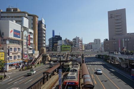 30長崎駅前DSC05940