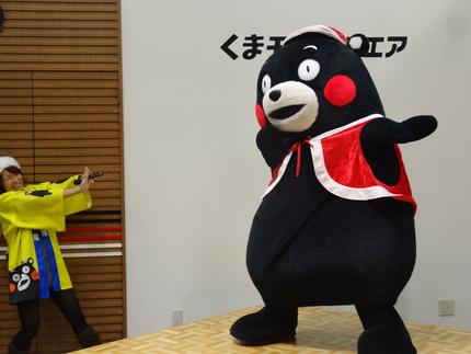 31-くまモンDSC00169