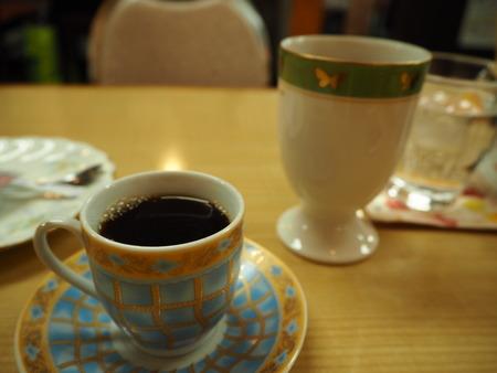 7-諫早市栄町 軽食喫茶タックP2041911
