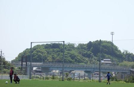 2-Vファーレン長崎DSC07126