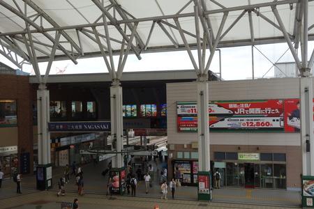 10-長崎駅DSC00167