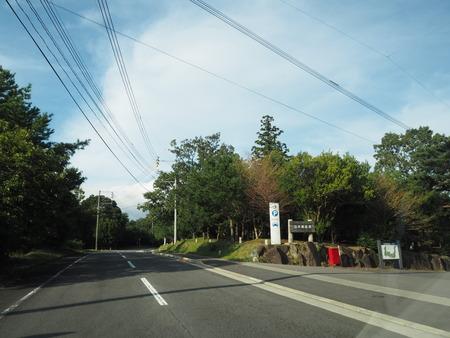 8-白木峰高原 コスモス畑PA110781