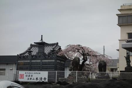 0−本清寺DSC01347