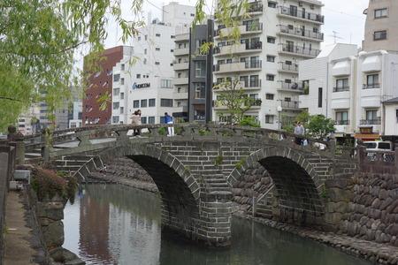 34-眼鏡橋DSC09918