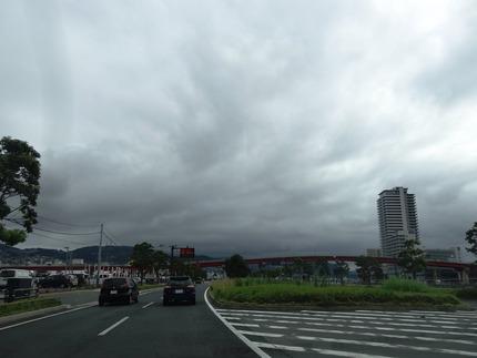 11-長崎市DSC01540