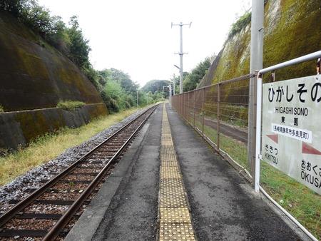 6-東園駅DSC06210