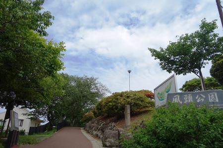 9-風頭公園DSC09809