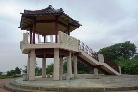 10-福山雅治DSC05433