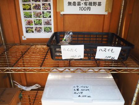 12-8-大村市富の原 無農薬無人販売ticoriP8010149