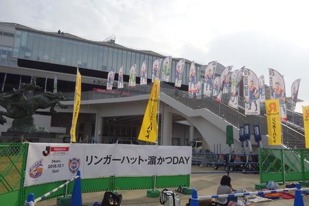 1-Vファーレン長崎 最終戦DSC01334-