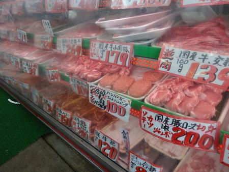 4−肉のさかいDSC03241