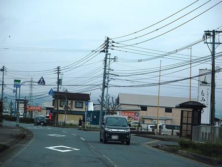 い1-諫早市川床町 カフェ サパンP3284902