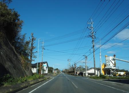 3-諫早市小長井町 ぱすたろうPC122179