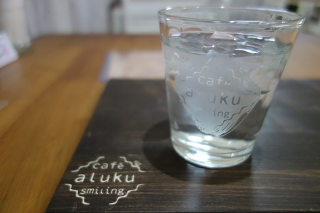 16-aluku-cafeDSC04803