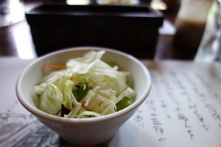 8-ぎゅう丸茶寮DSC01218