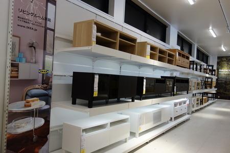 6-IKEA熊本DSC01027