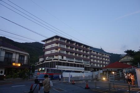 2-雲仙温泉DSC02652