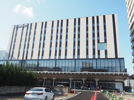 2-諫早市永昌東町 山勝食堂PC280261