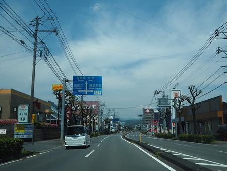 1−長崎市 ラーメン オールウェイズP5020834-