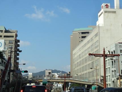 2-新大工町DSC00299