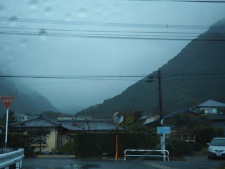 4-雲仙市小浜町 おうちカフェ マロンP2160016