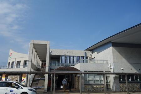 35-五島 福江港ターミナルDSC05613