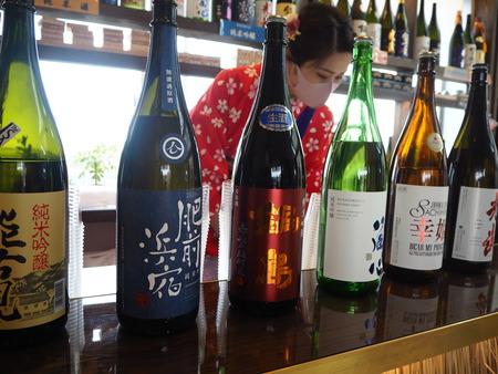 15-7-佐賀県 肥前浜宿 酒まつりP3274412
