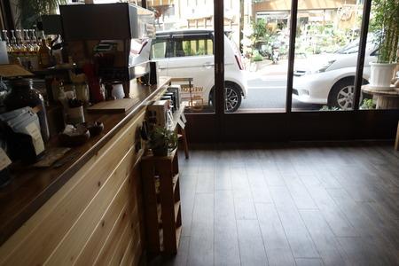 4-松尾農園コーヒーDSC04340