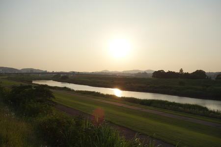 1-本明川DSC09819