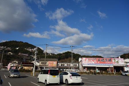 5−津田水産DSC08692
