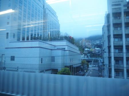 9−長崎駅 浦上駅P3282982