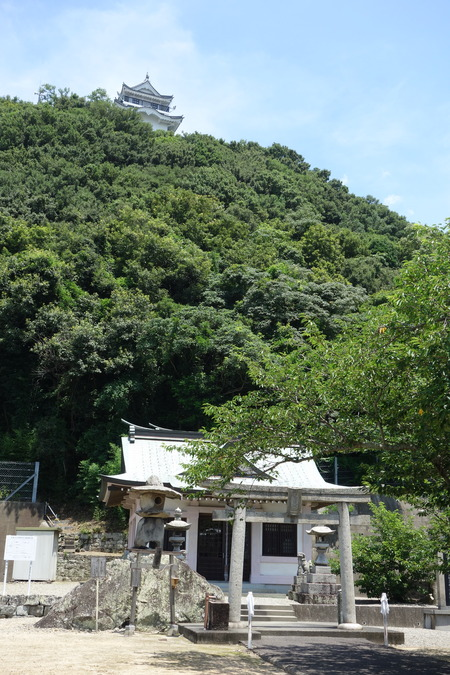 1-恵比須神社DSC09089