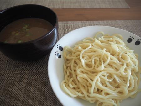 7-長崎市 ラーメン オールウェイズP5020858